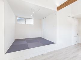 注文住宅を南大阪でお考えなら、予算に合わせてデザイナーズ住宅を手掛ける「H.B.HOMES」にお任せください!