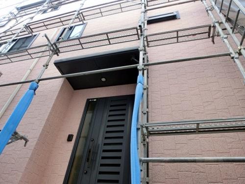 和歌山で注文住宅を依頼する際は、予算に応じて調整ができる