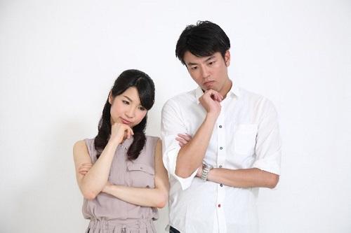 南大阪で注文住宅の予算にお悩みなら