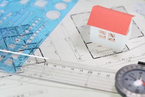 建築会社へ注文住宅を依頼して成功するコツ