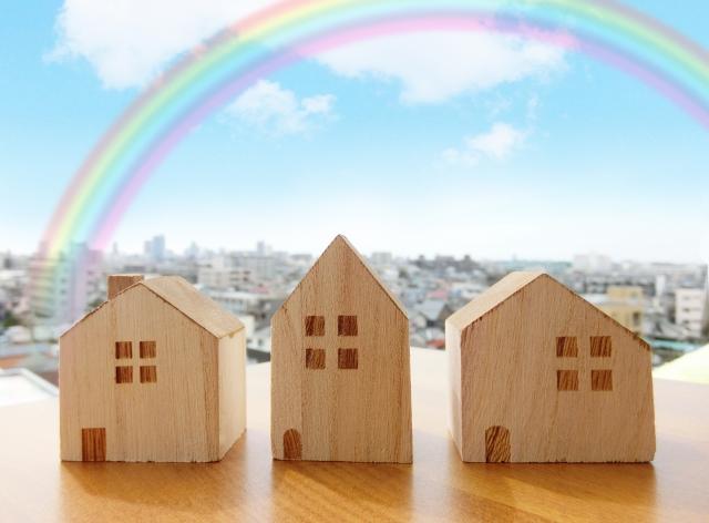 和歌山で注文住宅を予算に合わせて依頼するなら