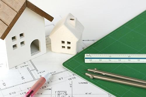 予算を抑えたローコストの住宅造りを行う際のポイント