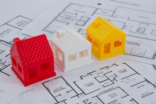 デザイナーズ住宅を和歌山や南大阪で対応している「H.B.HOMES」では、戸建の建築設計に対応しています
